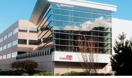 CVS Health Headquarters