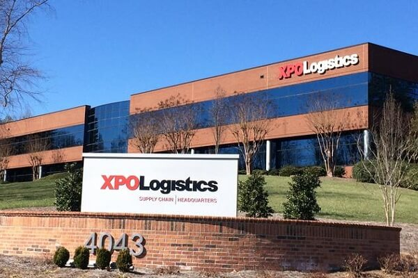 XPO Logistics Board of Directors Compensation and Salary