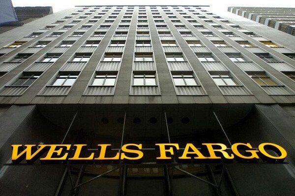 Wells Fargo Headquarters