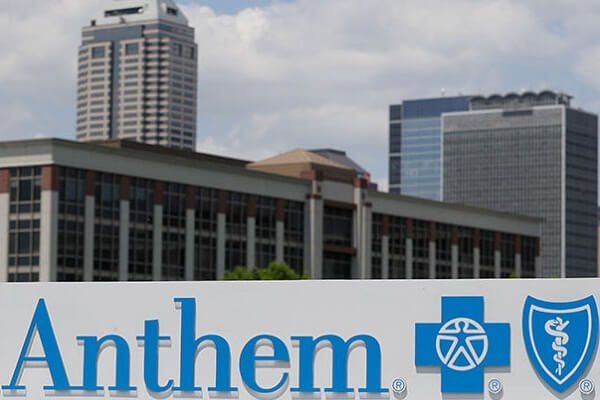 Anthem Board of Directors Compensation and Executive Salaries