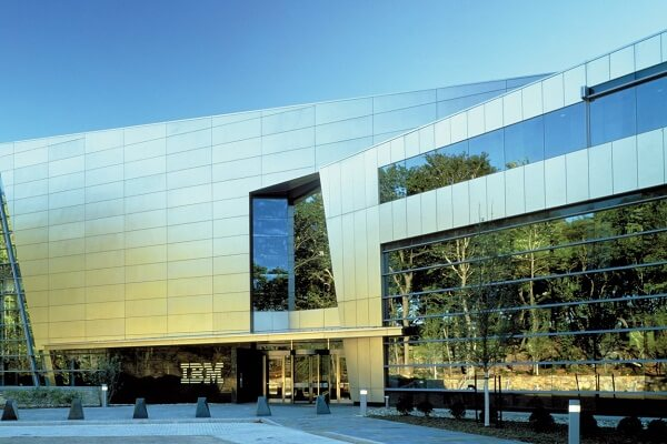 IBM Board of Directors Compensation, and Salaries [Stock Options, Cash Salary etc..]