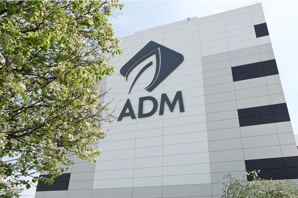 Archer Daniels Midland Board of Directors Compensation and Salary