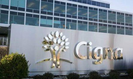 Cigna Headquarters
