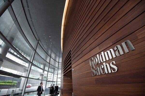 Goldman Sachs Group Board of Directors Compensation and Executives Salary