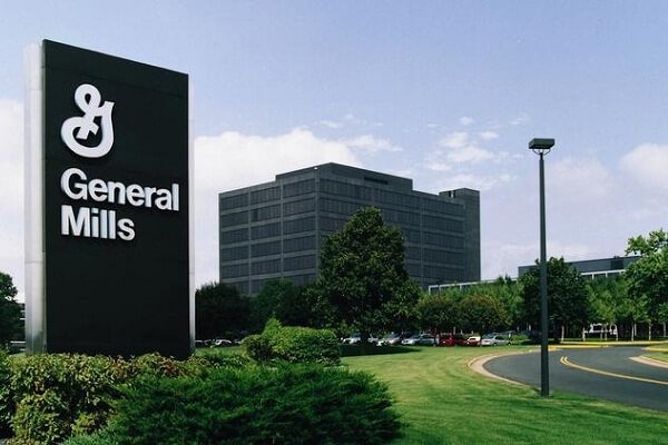 General Mills Board of Directors Compensation and Salary