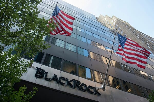 BlackRock Board of Directors Compensation and Salary [Stock Awards etc..]