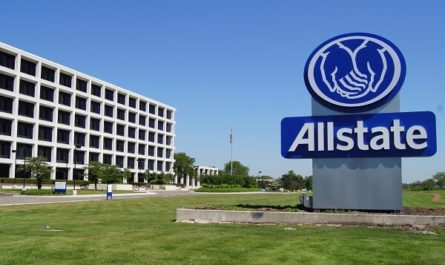 Allstate Headquarters