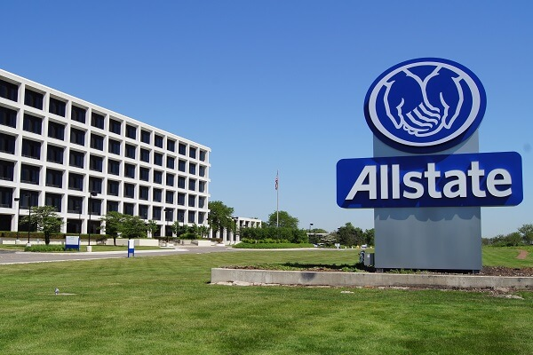 Allstate Board of Directors Compensation and Salary