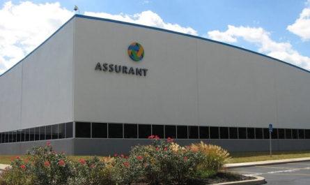 Assurant Headquarters