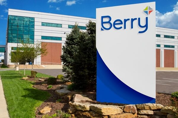 Berry Global Board of Directors Compensation and Salary