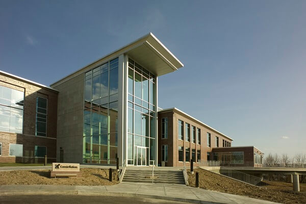 Constellation Brands Headquarters