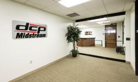 DCP Midstream Headquarters