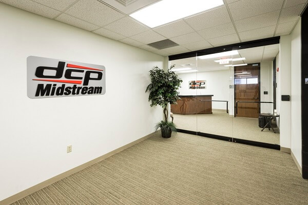 DCP Midstream Board of Directors Compensation and Salary