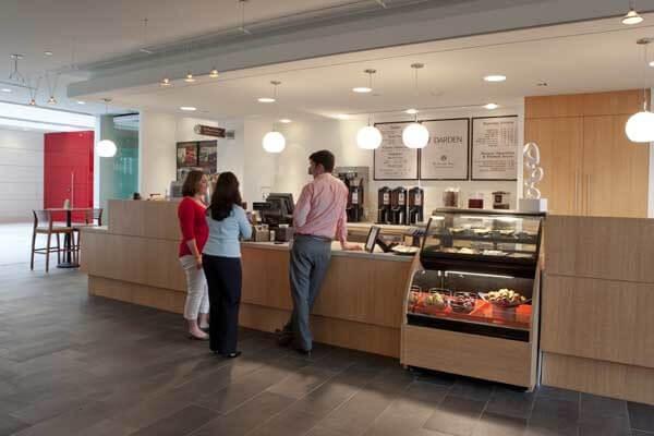 Darden Restaurants Board of Directors Compensation and Salary