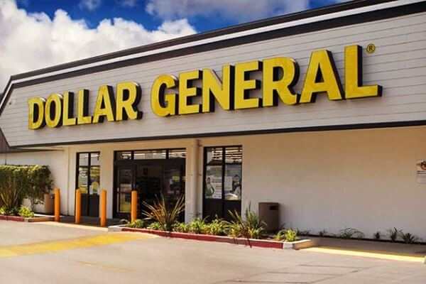 Dollar General Board of Directors Compensation and Salary