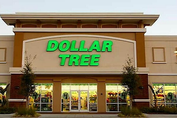 Dollar Tree Board of Directors Compensation and Salary