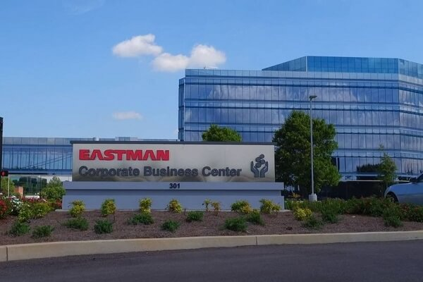 Eastman Chemical Board of Directors Compensation and Salary