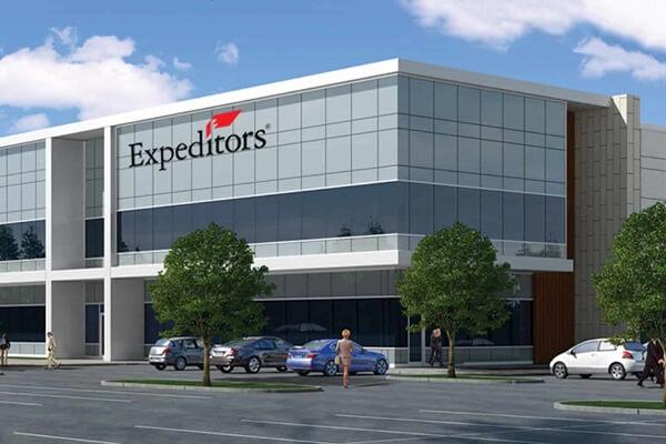 Expeditors International of Washington Board of Directors Compensation and Salary