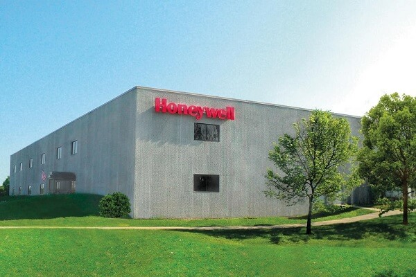 Honeywell International Board of Directors Compensation and Salary