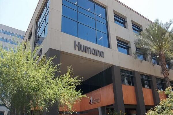 Humana Board of Directors Compensation and Salary