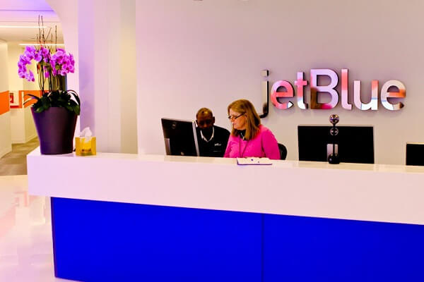 JetBlue Airways Board of Directors Compensation and Salary