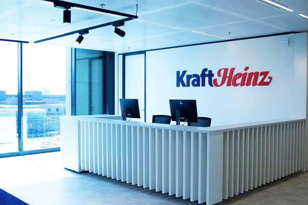Kraft Heinz Board of Directors Compensation and Salary