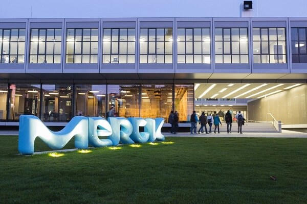 Merck Board of Directors Compensation and Salary