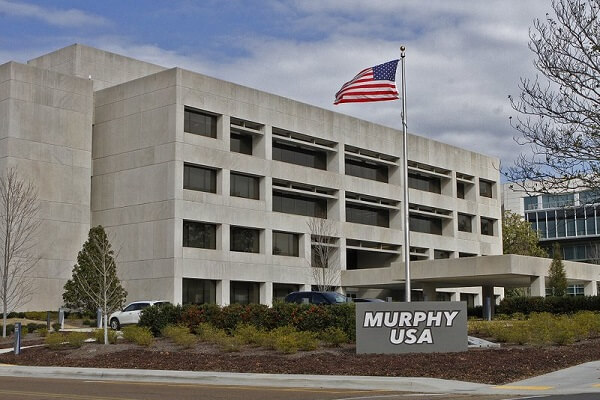 Murphy USA Board of Directors Compensation and Salary