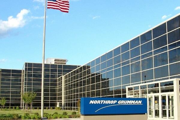 Northrop Grumman Board of Directors Compensation and Salary