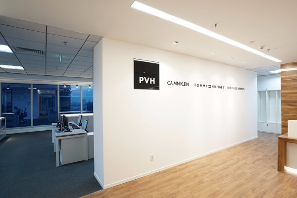 PVH Board of Directors Compensation and Salary
