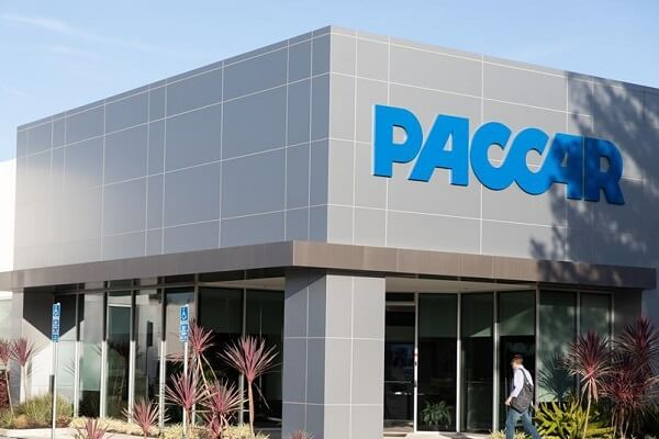 Paccar Board of Directors Compensation and Salary