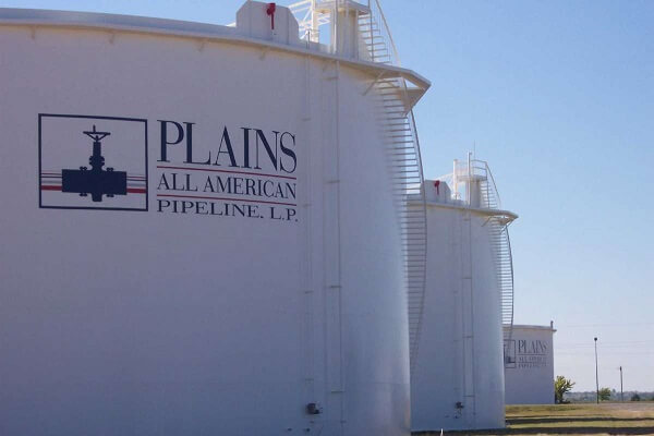 Plains GP Holdings Board of Directors Compensation and Salary