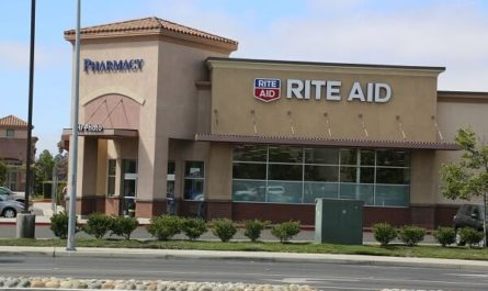 Rite Aid Headquarters