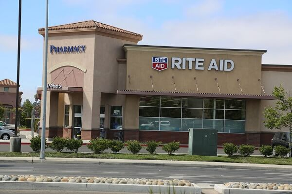 Rite Aid Board of Directors Compensation and Salary