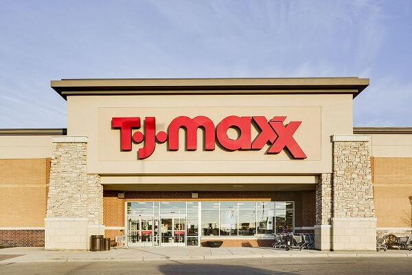 TJX Companies Board of Directors Compensation and Salary