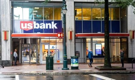 US Bancorp Headquarters
