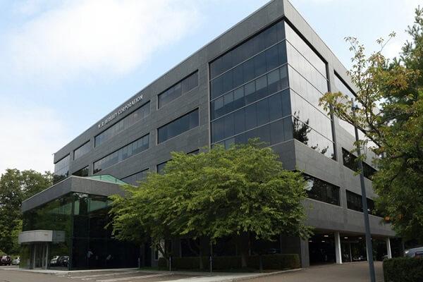 W R Berkley Corporation Board of Directors Compensation and Salary