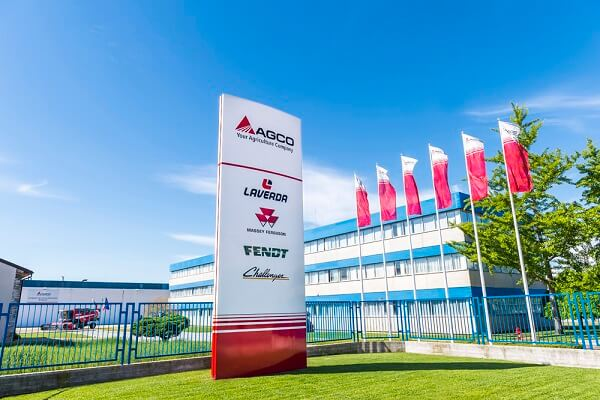 AGCO Board of Directors Compensation and Salary