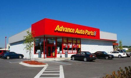 Advance Auto Parts Headquarters