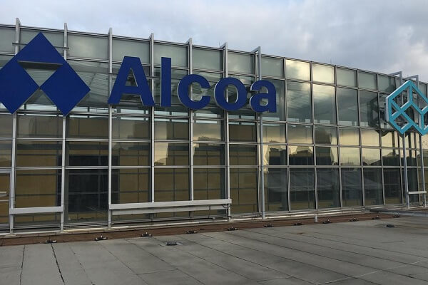 Alcoa Headquarters