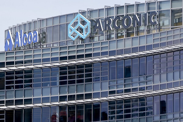 Arconic Board of Directors Compensation and Salary