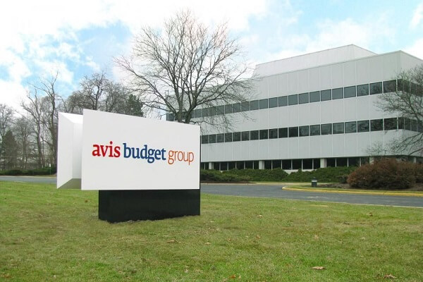 Avis Budget Group Board of Directors Compensation and Salary