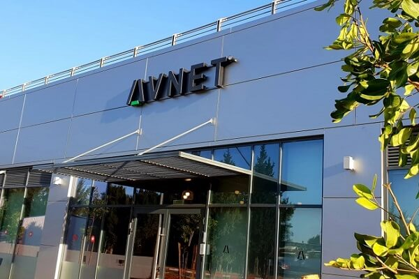 Avnet Board of Directors Compensation and Salary