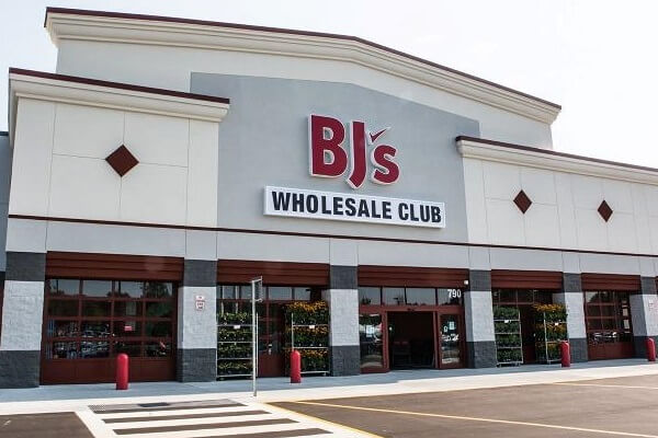 BJ's Wholesale Club Board of Directors Compensation and Salary