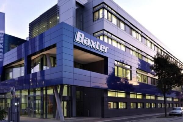 Baxter International Board of Directors Compensation and Salary