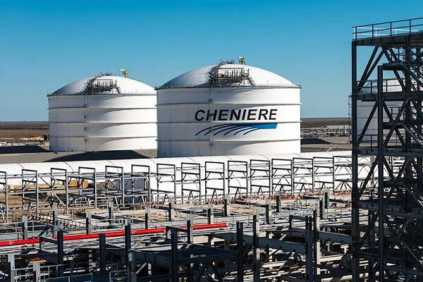 Cheniere Energy Board of Directors Compensation and Salary