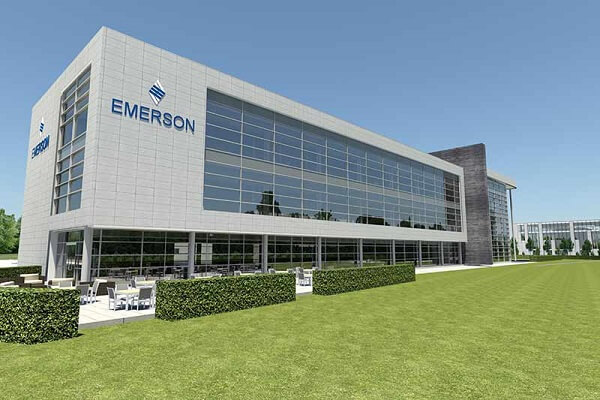 Emerson Electric Board of Directors Compensation and Salary