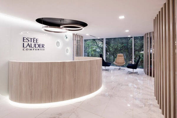Estee Lauder Board of Directors Compensation and Salary