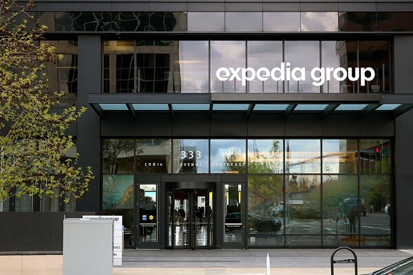 Expedia Group Board of Directors Compensation and Salary
