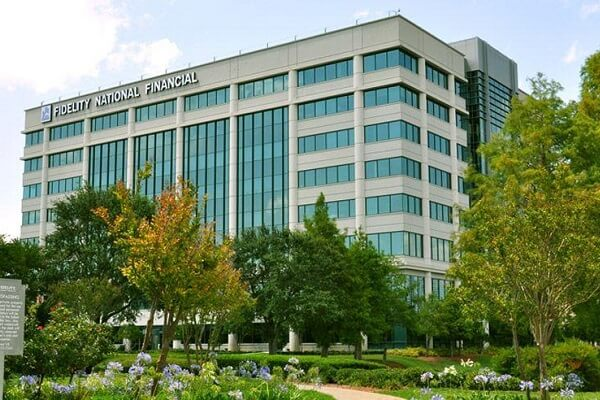 Fidelity National Information Services Board of Directors Compensation